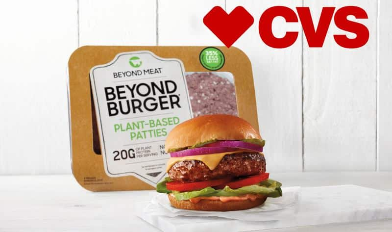 VegNews.CVSBeyondMeat