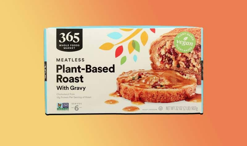 VegNews.WholeFoodsRoast